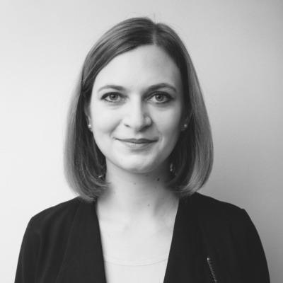 Anna Majerek