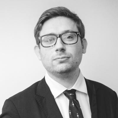 Mateusz Janowski