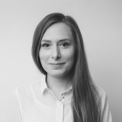 Malwina Lewińska