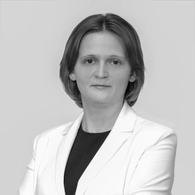 Kinga Wąsowska
