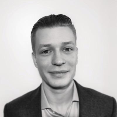 Wiktor Saczkowski